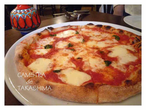 Takashima_3_edited1