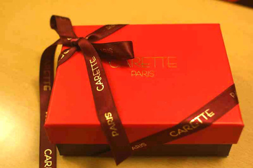 Carette_1
