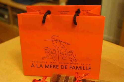 A_la_mere_de_famille_1