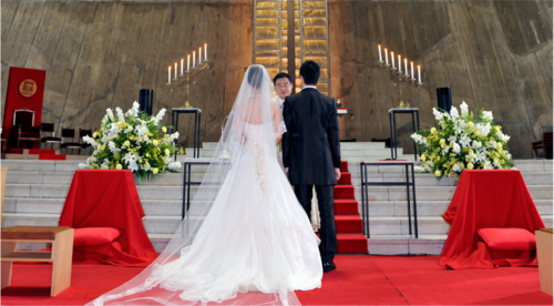 _main_wedding