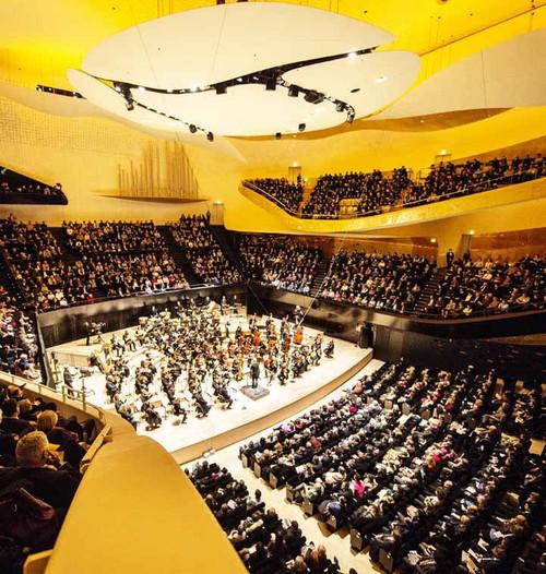 Gala_concert15012015cbeaucardet12
