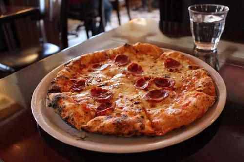 Solo_pizza_13