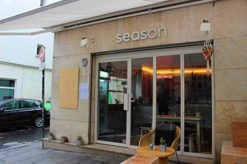 Season_6