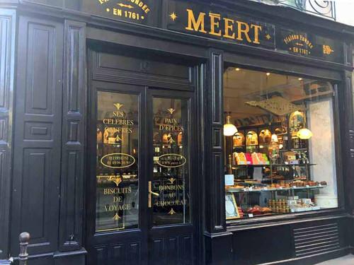 Meert_1