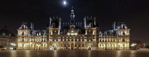 600pxhotel_de_ville_paris_wikimedia