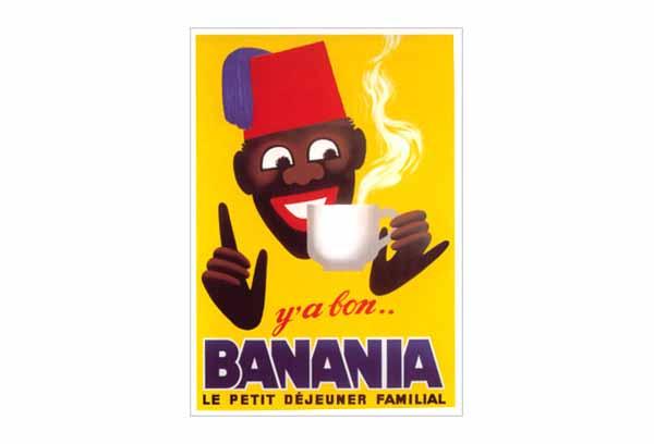 Banania_3